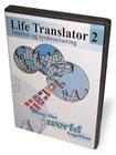 Life Translator