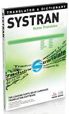 Systran Home 6.0